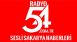 Radyo 54