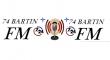 Bartın FM 74