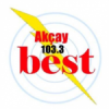 Akçay Best FM