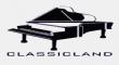 Radyo Classicland