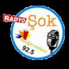 Hatay Radyo Şok