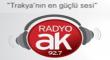 Edirne Radyo Ak