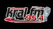 Aksaray Radyo KraL Fm