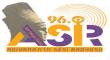 Asr FM