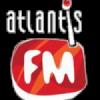 Radyo Atlantis Fm