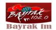 Bayrak FM Trabzon
