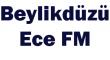 Beylikdüzü Ece FM