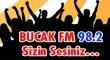 Radyo Buca