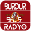Radyo Burdur Fm