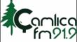 Radyo Çamlıca FM