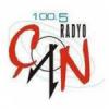 Çanakkale Radyo Çan