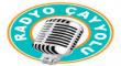 Radyo Çayyolu