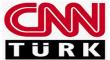 Radyo CNN Türk