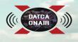 Datça OnAir