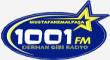 Derman FM