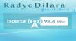 Radyo Dilara