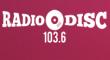 Radio Disc Dinle