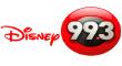 Radyo Disney Brezilya