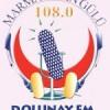 Radyo Dolunay Fm