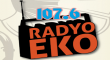 Radyo Ekol