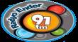 Radyo Ender