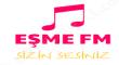 Eşme FM