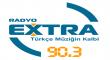 Radyo Ekstra