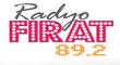 Fırat Radyo Elazığ
