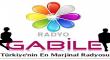 Radyo Gabile