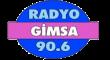 Radyo Gimsa