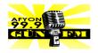 Radyo Gün FM