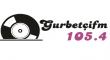 Radyo Gurbetçi FM