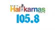 Radyo Halikarnas