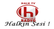 Radyo Halk Haber