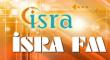 İsra FM