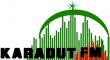 Karadut FM