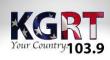 Kgrt FM