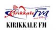 Kırıkkale FM