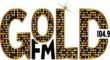 Radyo Gold