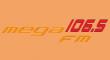 Mega FM Kocaeli
