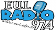 LAU FM