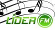 Radyo Lider Fm