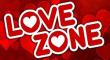 Radyo Love Zone