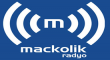 Radyo Maçkolik