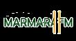 Marmara FM