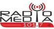 Radyo Medya
