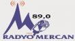 Radyo Mercan