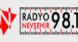 Radyo Nevşehir