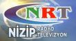 Nizip NRT
