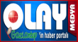 Gaziantep Olay